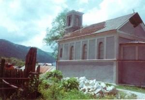 kostolvstarsejpodobe